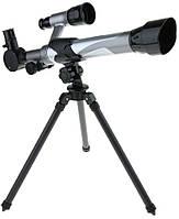 Детский Телескоп Игрушка
