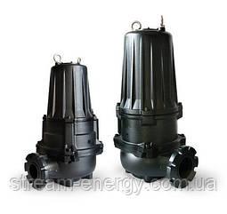 Насос високого тиску Dreno ATH 80-2/120