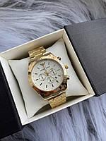 Наручний годинник Emporio Armani, фото 1
