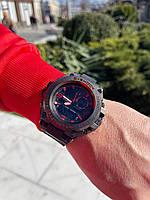 Часы спорт мужские, фото 1