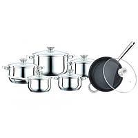 Набор посуды Peterhof PH-15799 (12 предметов)