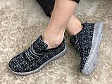 Кросівки Selena Новинка 36-41 р, фото 2