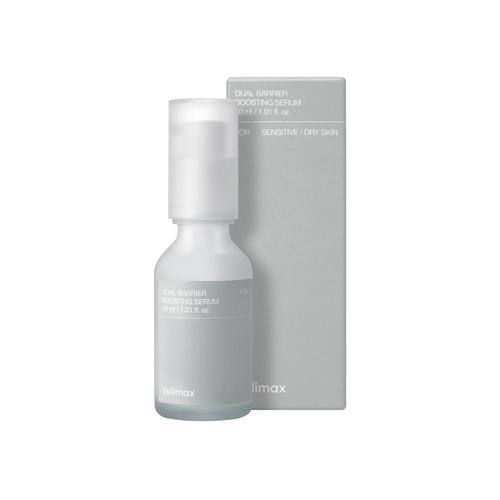 Celimax Dual Barrier Boosting Serum Зволожуюча сироватка, 30 мл