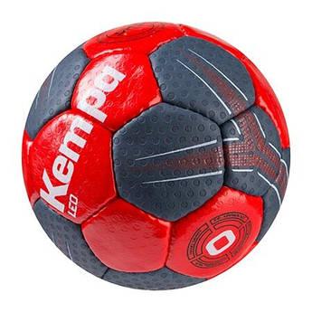М'яч гандбольний Kempa Leo, р. 0