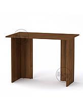 Стол письменный МО-5 Компанит