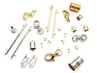 Фурнитура и материалы для рукоделия