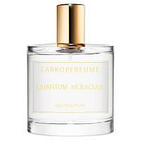 Женские духи,оригинал Zarkoperfume  Quantum Molecule 100мл