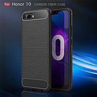 Протиударний чохол Urban (Урбан) для Huawei (Хуавей) Honor 10