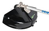 Акумуляторний безщітковий тример (мотокоса) GREENWORKS GD80BCB (1301707) без АКБ і ЗП, фото 7