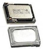 Бузер Nokia 6233 OR