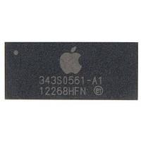 Микросхема управления питанием 343s0561 a1 для ipad 3