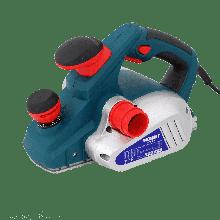 Рубанок електричний ЗРУ-1100 Зеніт Профі