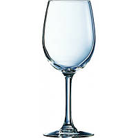 Бокал для вина Chef&Sommelier Франция Cabernet Tulip 470 мл 46961 FD
