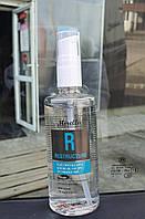 Флюїд для волосся - Mirella Hair Care Fluid Crystals 100ml