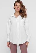 Блуза Андреа д/р, фото 2