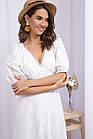 Сукня Саммери к/р, фото 4