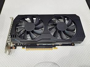 Видеокарта Inno3D Nvidia GeForce GTX 1660 SUPER OC 6Gb, GDDR6, 192-bit, фото 2