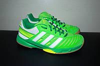 Оригинал adidas court stabil 10.1 мужские кроссовки гандбол волейбол