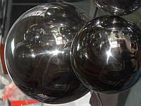 Шар стальной   d=3- 300см