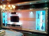 Шкаф в стиле Арт-деко, фото 1