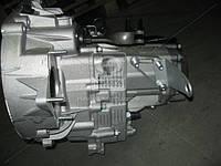КПП (21120-170001200) ВАЗ 2110-12 5 нов/обр. (пр-во АвтоВАЗ)