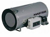 Подвесные газовые нагреватели Master BLP/N-80 (Метан, Пропан-бутан)