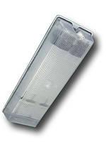 Люминесцентный светильник ЛПБ-01В