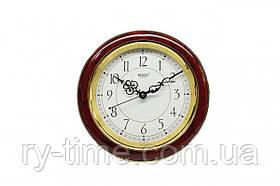 *Настінні годинники 4451 (38415), d-28 див.