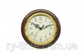 *Настінні годинники 4451 (38418), d-28 див.