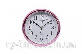 *Настінні годинники GOTIME 9556 (38459), d-20 див.