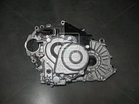 КПП (21150-170001200) ВАЗ 2108 5 нов/обр. (пр-во АвтоВАЗ)