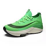 Кросівки для бігу в стилі Nike Air Zoom Alphafly Next, фото 5