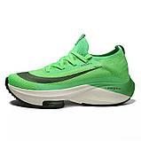 Кросівки для бігу в стилі Nike Air Zoom Alphafly Next, фото 6