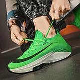 Кросівки для бігу в стилі Nike Air Zoom Alphafly Next, фото 8