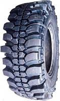 Грязевые шины 33/10.5 R16 Nortec (АШК) Сафари ЕТ 500 111N