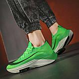 Кросівки для бігу в стилі Nike Air Zoom Alphafly Next, фото 10