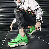 Кросівки для бігу в стилі Nike Air Zoom Alphafly Next, фото 9