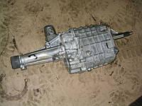 КПП (3302-1700010) ГАЗЕЛЬ 3302 5-ступ. (пр-во ГАЗ)