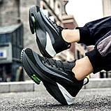 Кросівки чоловічі в стилі Nike Air Zoom Alphafly Next, фото 2