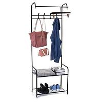 Вішалка для одягу New Corridor Rack