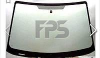 Скло автомобільне(вітрове) PILKINGTON Фокус 98-04