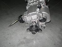 КПП (21074-170001043) ВАЗ 2121 5 ступен. (пр-во АвтоВАЗ)