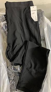 Ласточка А2001-3 брюки (2XL, 3XL, 4XL)