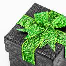 Подарочные коробки и пакеты #1, фото 2