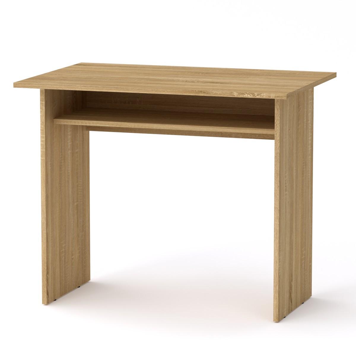 Письменный стол МО - 4