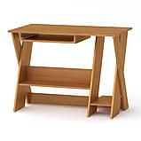 Комп'ютерний стіл СКМ -4, фото 5