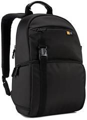 Рюкзак Case Logic Bryker Split-use Camera Backpack BRBP-105 Black (6516032)