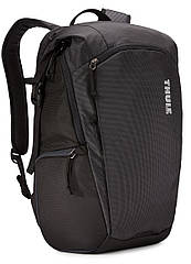 Рюкзак Thule EnRoute Large DSLR Backpack TECB-125 Black (6482175)