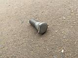 Шпилька колеса УАЗ 452.469, фото 3