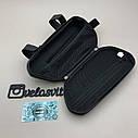 Вместительная непромокаемая сумка B-Soul BAO-010, фото 2